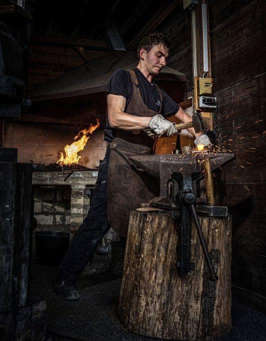 Christoph Stienitzka Flambos 1