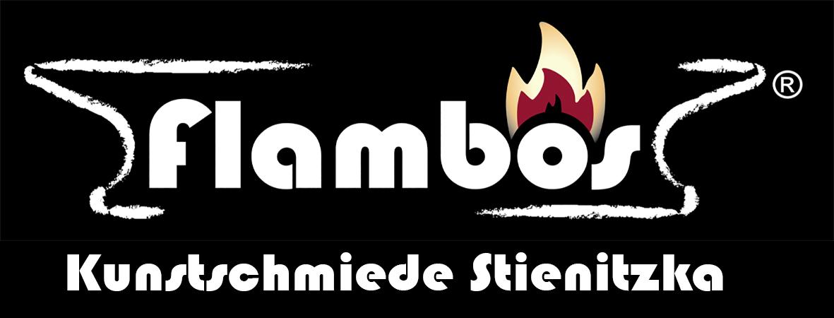 Flambos Logo