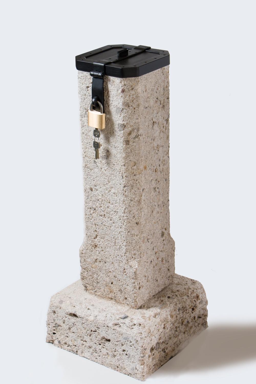 Sonderanfertigung aus Stein